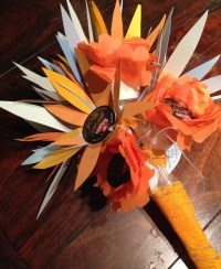 17 Best images about Keurig K Cup crafts on Pinterest ...