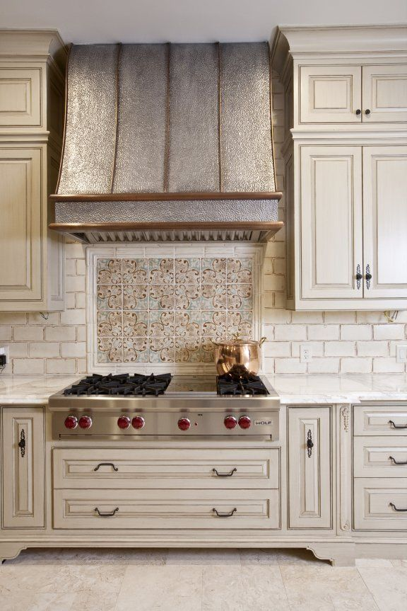 country kitchen range hoods delta faucet 214 best images about kitchen: hoods/mantels/arches ...