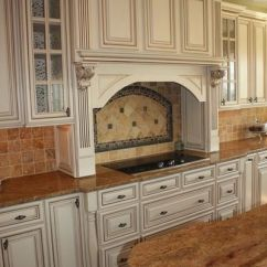 Kitchen Cabinets Columbus Ohio Island Seats Adore Your Place With Wooden Vent Hoods | Wood Range Hood ...