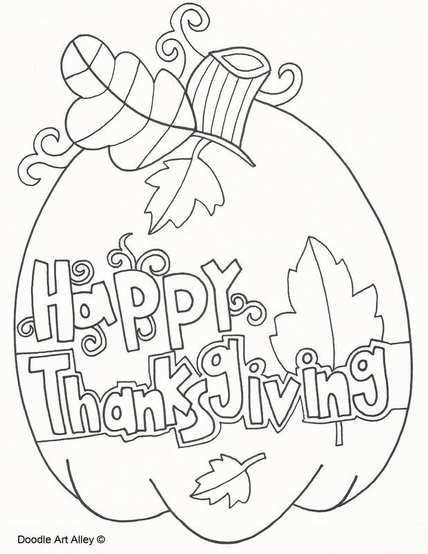 1000+ ideas about Thanksgiving Coloring Sheets on