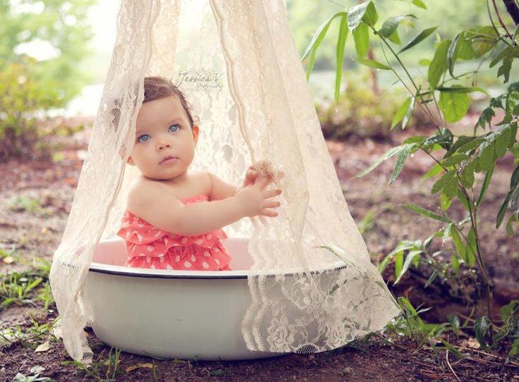 365 Best Baby Photography Newborn Photo Session Ideas