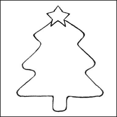 680 best images about MUG RUG CHRISTMAS on Pinterest