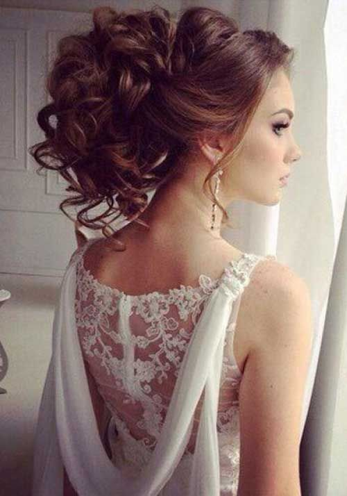 25 Best Ideas About Fancy Hairstyles On Pinterest Half Up
