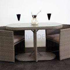 Where To Buy Wicker Chairs Cheap Patio Hartland Compact Outdoor Rattan Bistro Set   Furniture Pinterest Gardens, And Garden ...