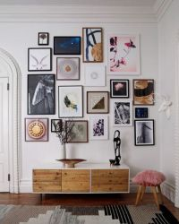 Best 25+ Wall collage decor ideas on Pinterest | Wall ...