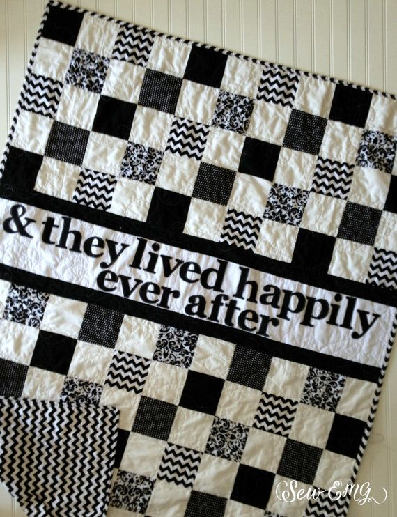 25 Best Ideas About Wedding Quilts On Pinterest Jelly