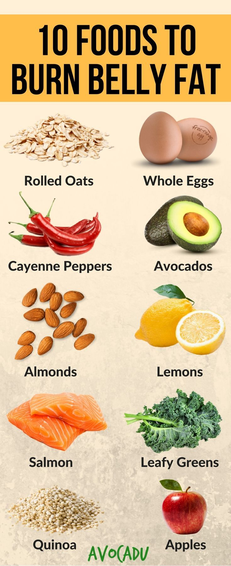 healthy diet tips on pinterest to lose weight foods