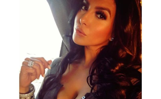 1000 Images About Vanessa Bryant On Pinterest