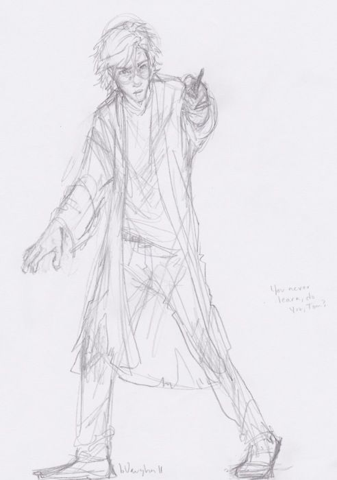 442 best images about Kane Chronicles/Percy Jackson/Harry