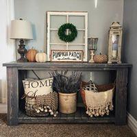 17 Best ideas about Country Farmhouse Decor on Pinterest ...