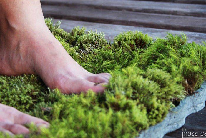 Die 25 besten Ideen zu Balkon teppich auf Pinterest  Outdoor teppich Teppich fr balkon und