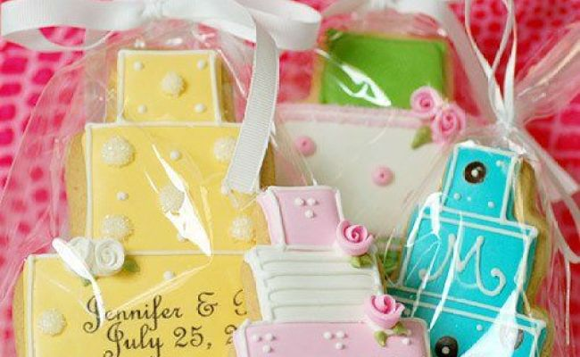 17 Best Images About Quinceanera Party Favors On Pinterest