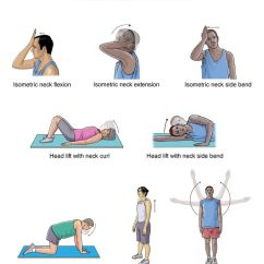 Chair Exercise For Seniors Handout Threshold Patio Chairs Exercises Purple Echodigitalmedia Co Uk 17 Best Images About Summit Med Gp Rehab On Pinterest Seated Yoga Handouts