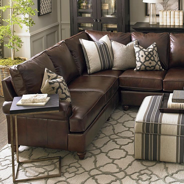 cheap leather sofas sets best sectional sofa 2018 25+ ideas about sectionals on pinterest ...