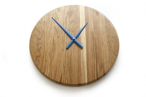 38 Best Images About Clock Design On Pinterest