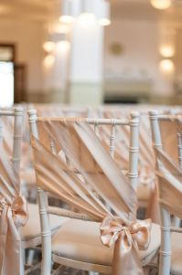 278 best images about Chiavari Chairs at Events on ...