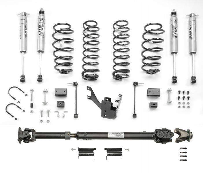 25+ great ideas about Jeep Lift Kits on Pinterest
