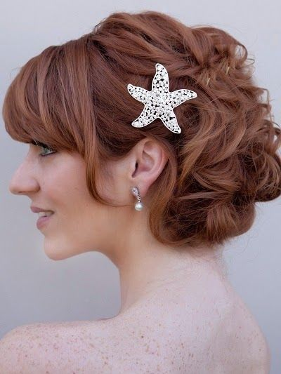 17 Best Images About Genny Hair On Pinterest Short