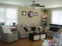 29 best images about Living Room on Pinterest | Corner tv ...