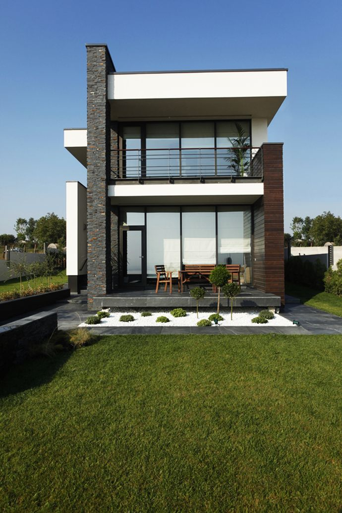 17 Best ideas about Contemporary House Designs on Pinterest  Modern contemporary house Modern