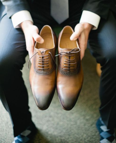 Image result for 4 Different Types of loafers a Man Must have in his Shoe Rack