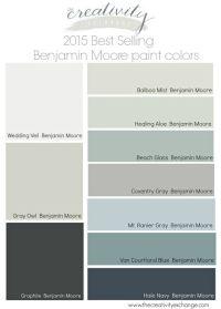 25+ best ideas about Spa Paint Colors on Pinterest ...