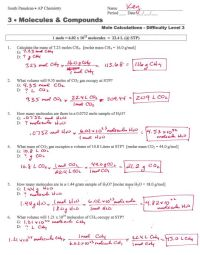 17 Best images about Worksheets on Pinterest | Mitosis ...
