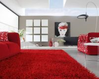 17 Best images about Red Inspired Decor on Pinterest | Red ...