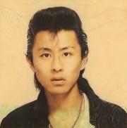 japan greaser rockabilly japanese