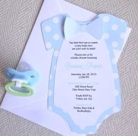 25+ Best Ideas about Cricut Baby Shower on Pinterest