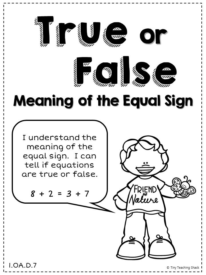 17 Best images about Math: Algebraic Thinking & Operations