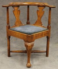 1000+ images about ANTIQUES FURNITURE BEFORE 1900 on Pinterest