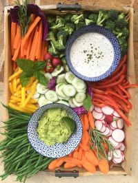 25+ best ideas about Veggie Tray on Pinterest | Veggie ...