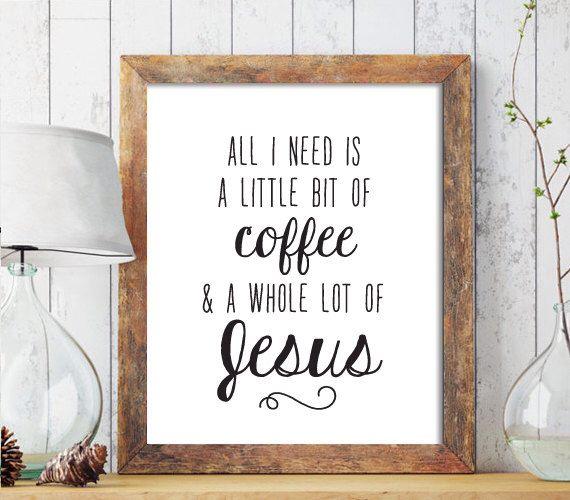 25 Best Ideas About Christian Wall Art On Pinterest Scripture