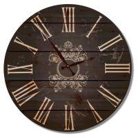 17 Best ideas about Outdoor Wall Clocks on Pinterest ...