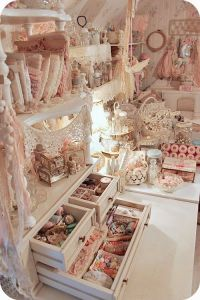 1000+ images about DIY CRAFT SHOW DISPLAY AND SET-UP IDEAS ...