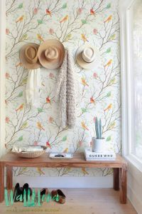 25+ best ideas about Bird wallpaper on Pinterest | Powder ...