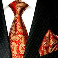Best 20+ Red Gold Weddings ideas on Pinterest