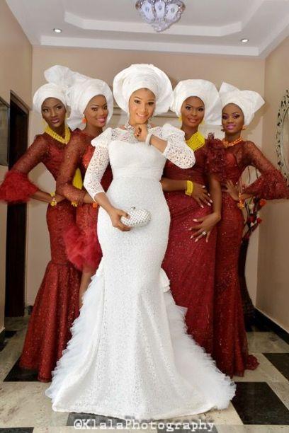 https://i0.wp.com/s-media-cache-ak0.pinimg.com/736x/c3/89/30/c3893047fe377d49a85d00febf323390--african-bridesmaid-dresses-african-wedding-dress-nigerian-fashion.jpg?resize=408%2C612&ssl=1