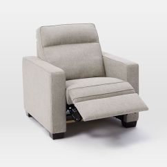 Toys R Us Glider Chair How To Make A Folding Cover Henry® Power Recliner   West Elm Bedroom Addition Pinterest Chairs ...