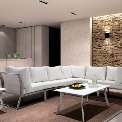 Huge Italian White Leather Modern Sectional Sofa Set Most Expensive Sofas 1000+ Ideas About On Pinterest | ...