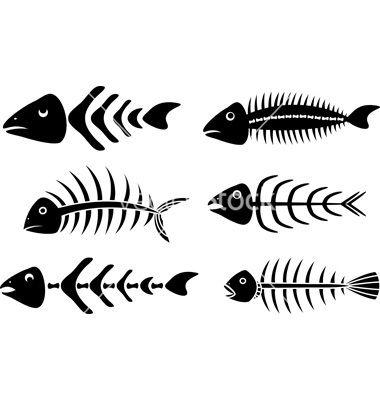 619 best Patterns, Stencils, Etc. #2 images on Pinterest