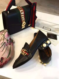 1000+ ideas about Gucci Handbags Sale on Pinterest | Gucci ...