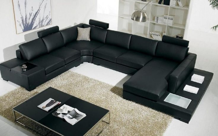 renate gray sofa table sofas modernas 1000+ images about huis on pinterest   furniture, tes and ...