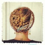 braids &