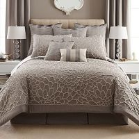 25+ best ideas about Bedroom Comforter Sets on Pinterest