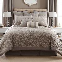 25+ best ideas about Bedroom Comforter Sets on Pinterest ...
