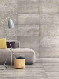 1000+ ideas about Porcelain Tiles on Pinterest | Tiling ...