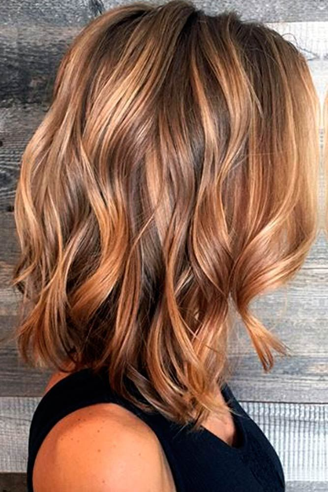 25 best ideas about Short beach hairstyles on Pinterest