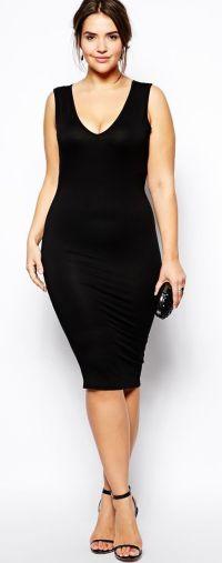 25+ best ideas about Size 12 women on Pinterest | Marilyn ...